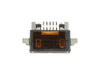 Charging Port Dock Connector for Xiaomi M2A / M2S / M3 / Redmi