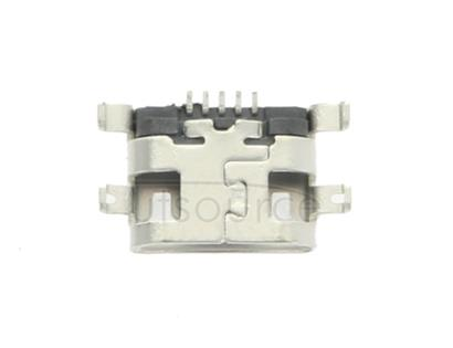 Charging Port Dock Connector for Xiaomi M1 / Redmi Note