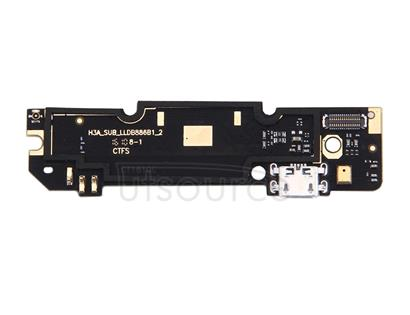 For Xiaomi Redmi Note 3 Pro Charging Port Board