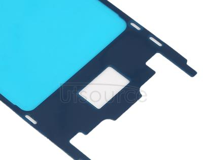 Original Back Housing Cover Adhesive for OPPO Find X