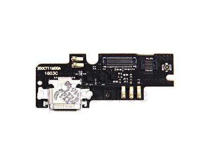 For Xiaomi Mi 4c Charging Port Board