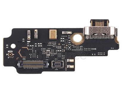 Charging Port Board for Xiaomi MI Mix 2S