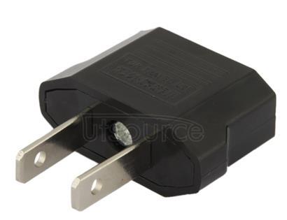 For Xiaomi Mi Pad 2 Charging Port Flex Cable