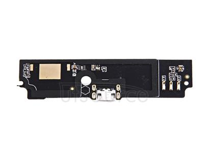 For Xiaomi Redmi Note 4G (Dual SIM China Telecom Version) Charging Port Board