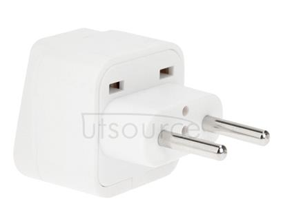Charging Port Dock Connector  for Xiaomi Mi 4(White)