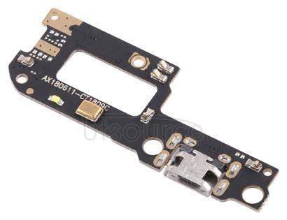 Charging Port Board for Xiaomi Redmi 6 Pro (Mi A2 Lite)