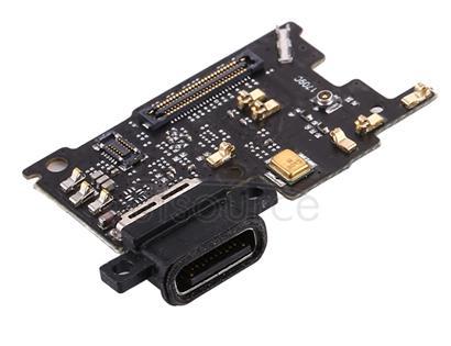 For Xiaomi Mi 6 Charging Port Board