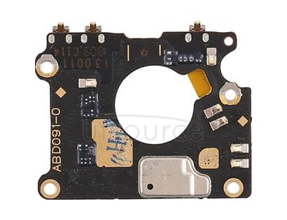 Microphone Board for OPPO R15
