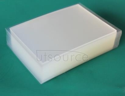 50 PCS for iPhone 6 Plus & 6s Plus Mitsubishi 5.5 inch OCA Optical Clear Adhesive