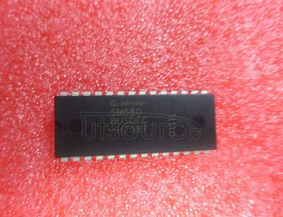 SM680BUS DEC-H7987