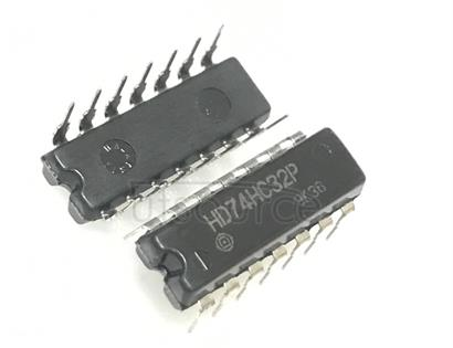 HD74HC32P - 74 series Digital Integrated Circuits,Purchase