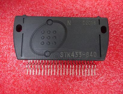 STK433-840