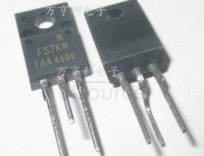 FS7KM-16A