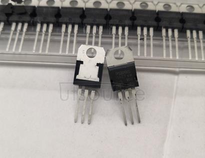 STPS30100CT TO-220 100V 30A
