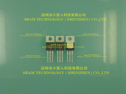 RD15HVF1,RD15HVF1-501 Silicon RF Devices RF High Power MOS FETs (Discrete) RD15HVF1 Remarks RoHS : Restriction of the use of certain Hazardous Substances in Electrical and Electronic Equipment
