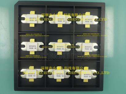 RD70HVF1C,RD70HVF1C-501