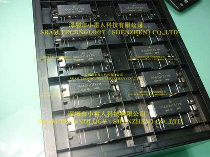 RA60H1317M,RA60H1317M-101