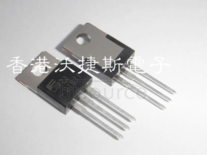 2SD1071 TRIPLE DIFFUSED PLANER TYPE ULTRA HIGH TRANSISTOR HIGH VOLTAGE POWER AMPLIFIER
