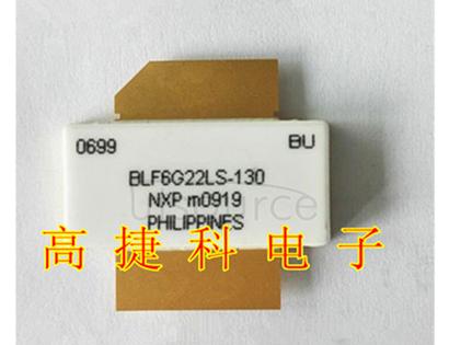 BLF6G22LS-130