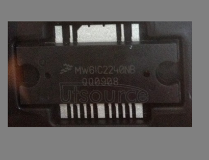 MW6IC2240NB