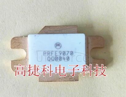 PRFE9070 ADX11062 S1DX-A2C3M-DC24V ADX11022 S1DX-A2C3S-DC24V ADX11052 S1DX-A2C10S-DC24V ADX11124 S1DX-A2C3S-AC120V AEL3420 LC2H-F-2KK AEL3741B LC2HP-FEW-B-DC24V AEL5381 LC4H-R6-DC24VS AEL3438 LC2H-F-FV-30 AEL5187 LC4H-R4-AC240VS AEL5381 LC4H-R6-DC24VS AEL5387 LC4H-R6-AC240VS ATL5181 LT4H-DC24VS ATL5187 LT4H-AC240VS ATL5137 LT4H8-AC240V ATL5131 LT4H8-DC24V AFP0480-F AFP0RC14RS AFP0RC16T AFP0RC16MT AFP0RC32C