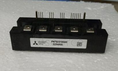 PM75CS1D060