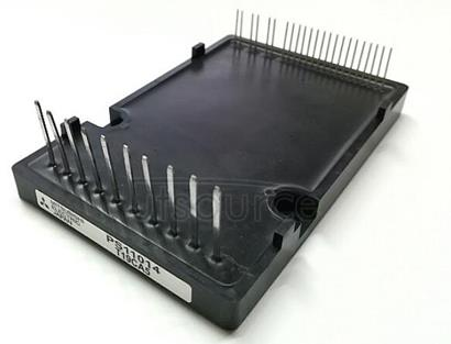 PS11014