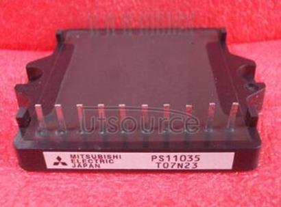 PS11035-5