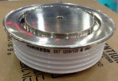 SKT1200/12E Line Thyristor