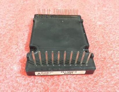 PS11002-C