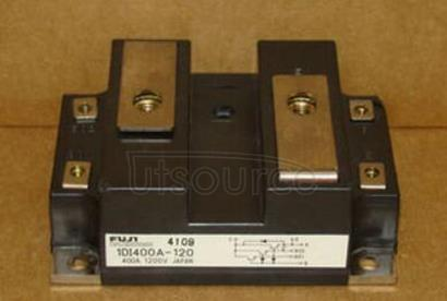 1DI400A-120 RF Coaxial Connector Adapter<br/> Convert From:TNC Plug<br/> Convert To:Mini-UHF Jack RoHS Compliant: Yes