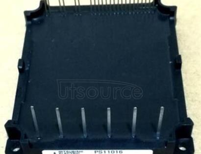 PS11016 FLAT-BASE TYPE INSULATED TYPE