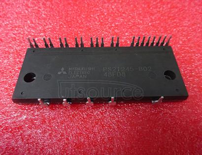 PS21245-B02