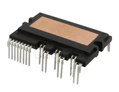 FSBB15CH60C Smart   Power   Module
