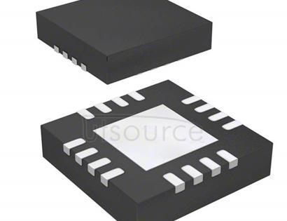 MAX5995BETE+ IC POE INTERFACE W/MOSFET 16TQFN