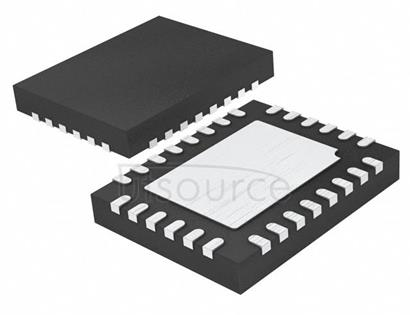 LT3922IUFD-1#PBF 36V, 2A MONOLITHIC SYNCHRONOUS S
