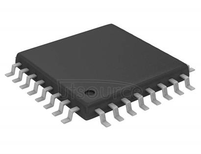 MAX3676EHJ+TG05 INTEGRATED CIRCUIT