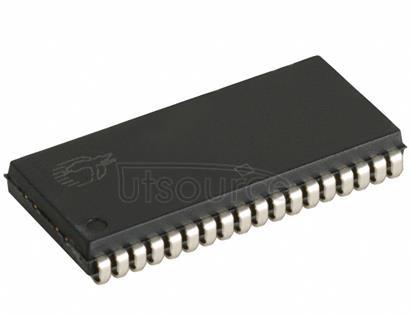 CY7C1049GN-10VXI IC SRAM 4M PARALLEL 36SOJ