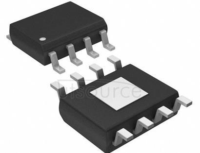 SI3008-B-FS IC ISOMODEM FCC LINE-SIDE 8SOIC