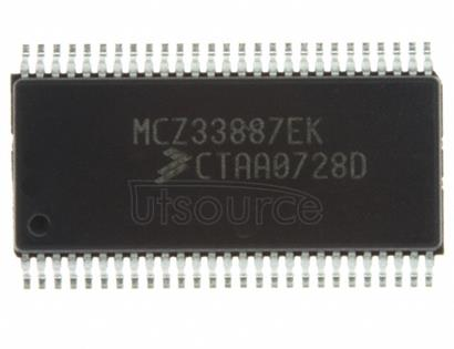 MPR111EK IC SENS PROXIMITY ANLG 54-SOIC
