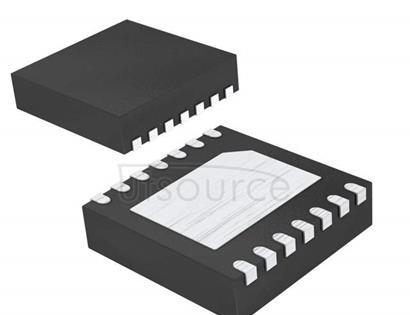 MAX8630YETD20+ IC POWER MANAGEMENT