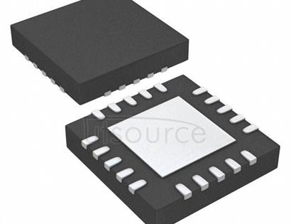 TPS2372-3RGWR IEEE 802.3BT POE HIGH-POWER PD I