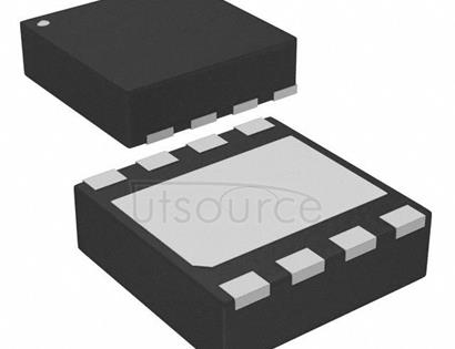 TPS73601DRBR Cap-Free, NMOS, 400mA Low-Dropout Regulator with Reverse Current Protection