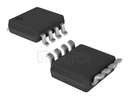 SN74LVC1G99DCUTG4 Configurable Multiple Function Configurable 1 Circuit 4 Input US8