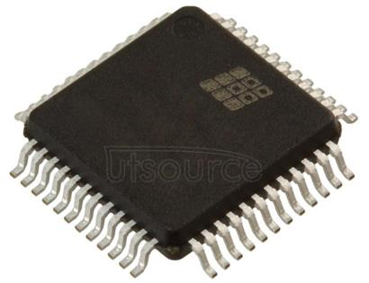 ISPLSI 2032VE-300LT48 IC CPLD 32MC 3NS 48TQFP