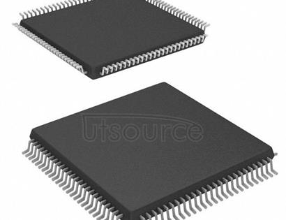 EPF8452ATC100-4 Eval Board for ISL1557 xDSL Differential Line Driver