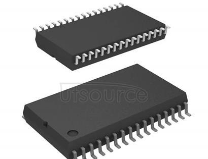MC10XS3425EK IC SWITCH 32SOIC SPQL1025