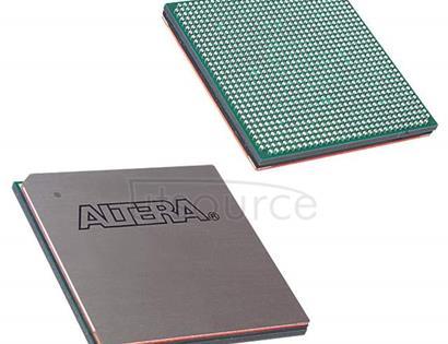 EPXA10F1020C2 IC EXCALIBUR ARM 1020FBGA