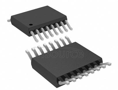 LTC2327CMS-16#PBF 16 Bit Analog to Digital Converter 1 Input 1 SAR 16-MSOP