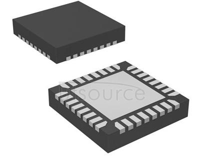 ONET1130EPRSMT Limiting Amplifier IC Optical Networks 32-VQFN (4x4)